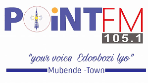 Point FM 105.1