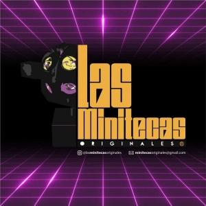 Las Minitecas Radio
