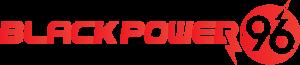 WBPU Black Power 96