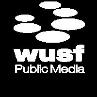 WUSF Public Radio