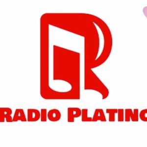 Radio Platino