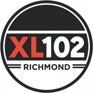 WRXL XL102