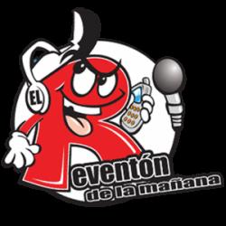 Reventon Radio