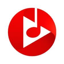 Ράδιο Λαμία ( Radio Lamia )