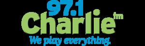 Charlie FM