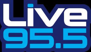 KBFF Live 95.5