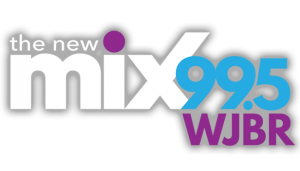 WJBR Mix 99.5