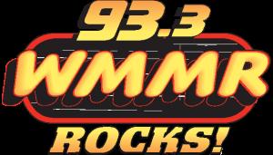 WMMR Rocks!