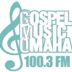 KCUG Gospel Music Omaha