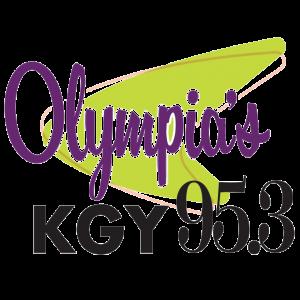 K237FR Olympia's KGY