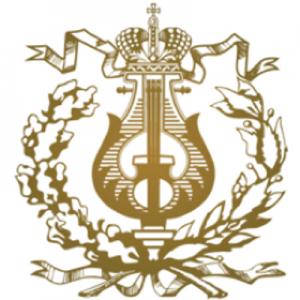 Mariinsky Theatre Radio