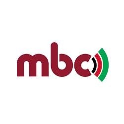 MBC Radio 2