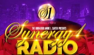 Synergy 1Radio