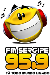 FM Sergipe - 95.9 FM