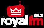 Royal FM Kigali - 94.3 FM