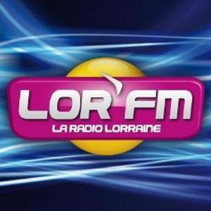 Lor FM - 97.2 FM