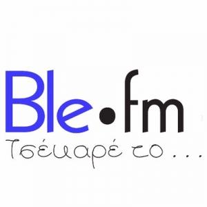 Ble FM - 93.1 FM