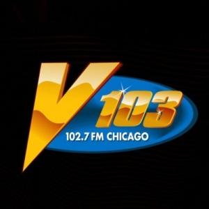 V 103 FM