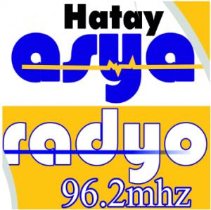 Antakya Radyo Renk - 87.5 FM