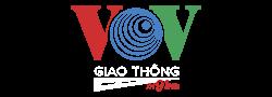 VOV Geo Thông- 91.0 FM
