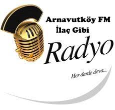 Arnavutkoy FM