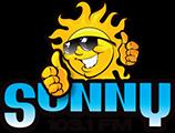 WSYN Sunny 103.1