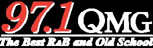 WQMG - 97.1 QMG