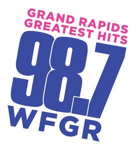 WFGR Greatest Hits