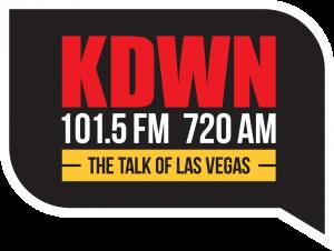 KDWN News Talk