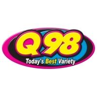 WQSM Q98