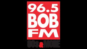 WFLB Bob FM