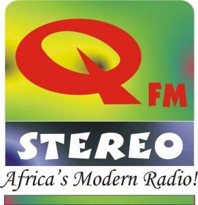 Q-FM - 89.1 FM