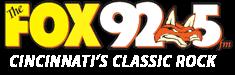 WOFX Fox 92.5