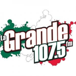 KMVK La Grande