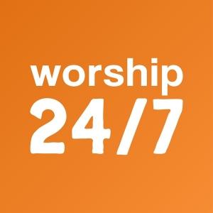 KURT Worship 24/7