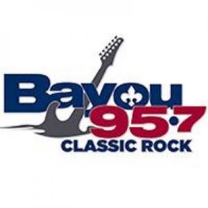 WKBU The Bayou