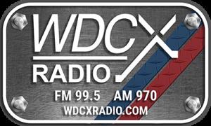 WDCX Radio - 99.5 FM