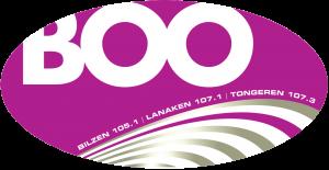 Radio BOO - 105.1 FM