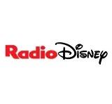 Radio Disney Peru - 91.1 FM