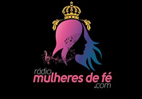 Radio Women of Faith(Rádio Mulheres de Fé)