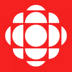 CBCE CBC Radio One