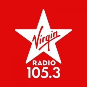 CFCA Virgin Radio
