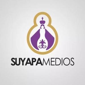 La Voz de Suyapa