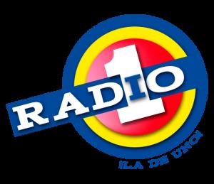 Radio 1( Radio Uno) FM - 91.7 FM