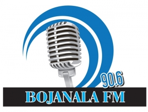 Bojanala - 90.6 FM