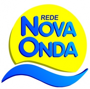 Radio Nova Onda FM (Nova Venécia) - 99.3 FM