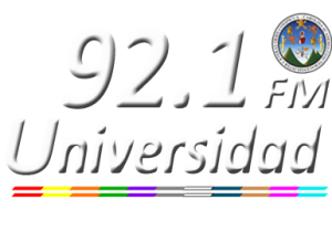 Radio Universidad - 92.1 FM