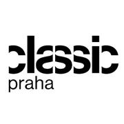 Classic Praha - 98.7 FM