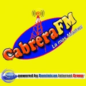 Cabrera FM 89.1 FM