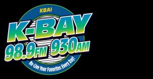 KBAI K-Bay
